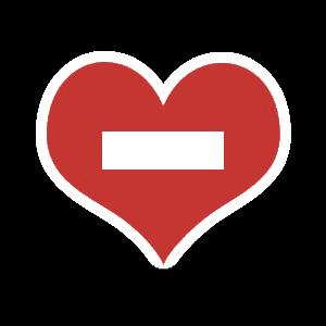 Валентинка женатого человека