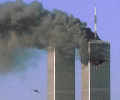 Терроризм - это всегда плохо
