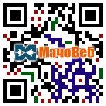 machoweb.ru