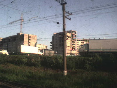 pesk01
