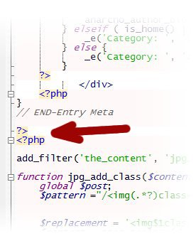 XML-func-sorce2